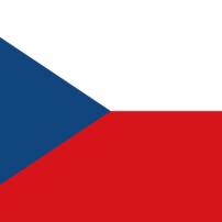 (19990616) Признание от Велика ложа на Чешката република