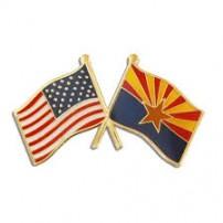 (20000608) Признание от Най-уважаемата Велика ложа на свободните и приети зидари на Аризона