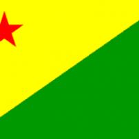 (19990210) Признание от Велика ложа на щата Акър, Бразилия