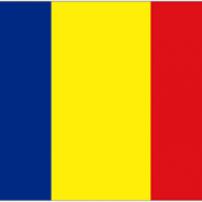 (20000405) Искане за признание отправено от Национална Велика ложа на Румъния