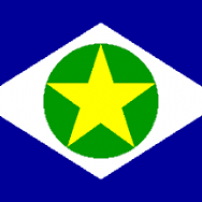 (19971216) Recognition from Grand Lodge of the State of Mato Grosso, Brazil