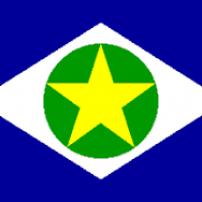 (19971216) Признание от Велика ложа на щата Мато Гросо, Бразилия