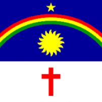 (19990625) Признание от Велика ложа на щата Пернамбуко, Бразилия