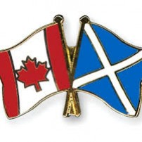 (19980622) Признание от Велика ложа на старите свободни и приети зидари на Нова Скотия, Канада