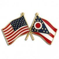 (20021019) Признание от НВУ Велика ложа на свободни и приети зидари на щата Охайо, САЩ