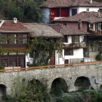(20090630) В МЕДИИТЕ: Българското Масонство с ново ръководство