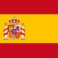 (19971115) Признание от Велика ложа на старите свободни и приети зидари на Испания