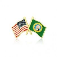 (20010614) Признание от Най-високо уважаемата Велика ложа на свободни и приети зидари на Вашингтон, САЩ