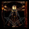 ГРАДЕЖ: Съвременната масонска концепция за човека