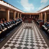 (20190330) Новини от Велико Общо Събрание (+ГАЛ)