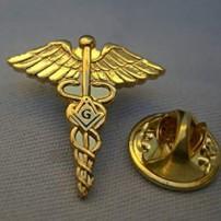 ГРАДЕЖ: МПЗ (Медицински подпомогнато зачеване): Истинската сила на масоните