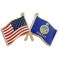 (19990319) Признание от НВУ Велика ложа на старите свободни и приети зидари на Канзас, САЩ