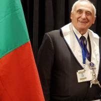 (20200102) Поздравления от НВУ НСВМ Бр. Пламен Матеев