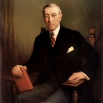 (20200124) PRESS RELEASE: Naming of a street in honor of Thomas Woodrow Wilson - President of USA 1913-1921