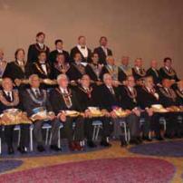 (20120219-21) Участие на ВЛ ССиПЗ в България на ежегодната КВММСА 2012