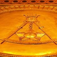 (Български) ГРАДЕЖ: МИСТЕРИЯ или РЕАЛНОСТ Тайно общество или легитимна, дискретна организация?