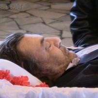 (20111218) В МЕДИИТЕ: Масоните ще се простят с Пламен Ставрев след 40 дни с таен ритуал