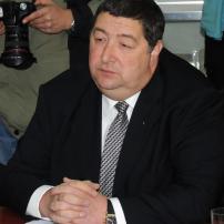 (20110321) В МЕДИИТЕ: Преизбраха Володя Лозанов за Велик Майстор на масоните