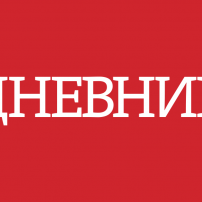 (20030326) В МЕДИИТЕ: Масонският кръг на Илия Павлов взе властта