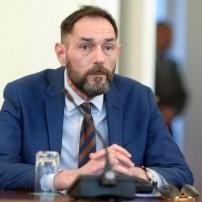 (20200220) В МЕДИИТЕ: Главният прокурор на Хърватия подаде оставка, след като призна, че е масон
