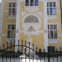 """(20181019) В МЕДИИТЕ: Къщата на Яворов трябва да бъде спасена от """"благодетелите"""" си"""
