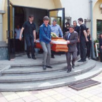 (20100529) В МЕДИИТЕ: Отново масонски ритуал в православен храм