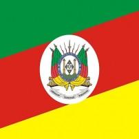 (20110725) Признание от Велика ложа на щата Рио Гранде до Сул, Бразилия