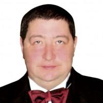 (20090630) В МЕДИИТЕ: Масонската ложа избра ново ръководство