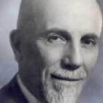 (20140411) ОТВОРЕНО ПИСМО НА ДИМО КАЗАСОВ ОТ 1940 Г.