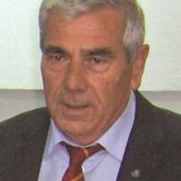 (20100721) ТРАУРНА ПЛОЧА: Бр. Димитър Ангелов