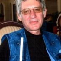 (20120527) ТРАУРНА ПЛОЧА: Бр. Любомир Вичков