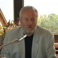 (20121018) ТРАУРНА ПЛОЧА: ВУ Бр Стоян Чешмеджиев