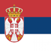 (20150520) Признание от Обединени Велики ложи на Сърбия