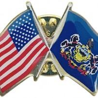 (20031227) Признание от Уважаемата Велика ложа на най-древното и почитано братство на свободните и приети зидари от Пенсилвания и масонските юрисдикции, принадлежащи към тях, САЩ