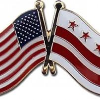 (20001209) Признание от Велика ложа на свободни стари и приети зидари на Дистрикт Колумбия, САЩ