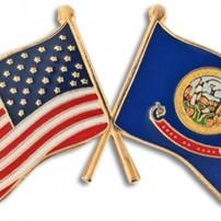 (20000921) Признание от Велика ложа на старите свободни и приети зидари на Айдахо, САЩ