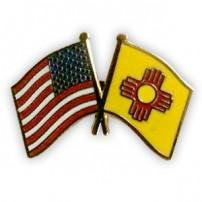 (19990320) Признание от Велика ложа на старите свободни и приети зидари на Ню Мексико, САЩ