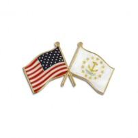 (20020520) Признание от НВУ Велика ложа на Роуд Айланд и Провидънски плантации, САЩ