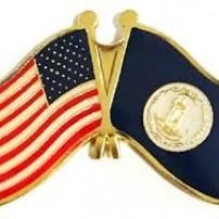 (20001114) Признание от Велика ложа на старите свободни и приети зидари на Вирджиния, САЩ