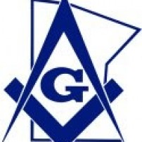 (20200928) Regular and active participation in the Webinar Series of Grand Lodge of Minnesota