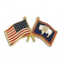 (20120814) Признание от Велика ложа на старите свободни и приети зидари на Уайоминг, САЩ
