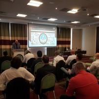 (20201002-04) Международна масонска конференция 2020 (+ГАЛ)