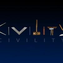 (20201001) Редовно участие в дейността на проекта CIVILITY на ВЛ на Калифорния