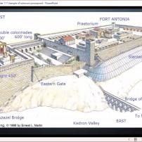 "(20201008-09) Virtual Order Of Sapere Aude:  Lodge Temple of Solomon: ""The Temple"", by WM Renan Mengu"