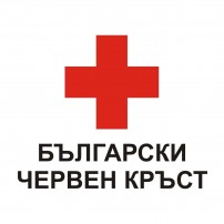 (20201025) 142 years Bulgarian Red Cross serves the people