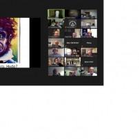 (20201118) ВЛ Британска Колумбия и Юкон, Канада: ложа Дюка на Конот: НВУ СВМ Бр Бари Бърх: МВУ Бр. Майкъл Кокерел: ложа Виктория Колумбия 1: Брат Джекил или Брат Хайд - част 2: да оцелееш в безсмъртието