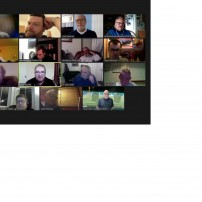 (20201119) UGL England: ESSA Lodge 6278 - virtual meeting