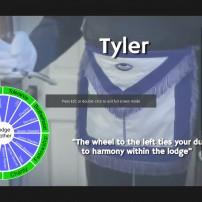 "(20201104) ВЛ Минесота: цикъл лекции ""Да изградим по-добър кошер"" - Керемидер"