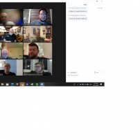 (20201126) UGL England: ESSA Lodge 6278 - virtual meeting