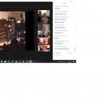(20201127) ОВЛ Англия: ложа Уилбърфорс: Вечер на талантите